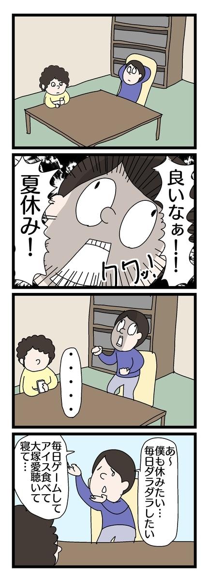 f:id:YuruFuwaTa:20190730115354j:plain