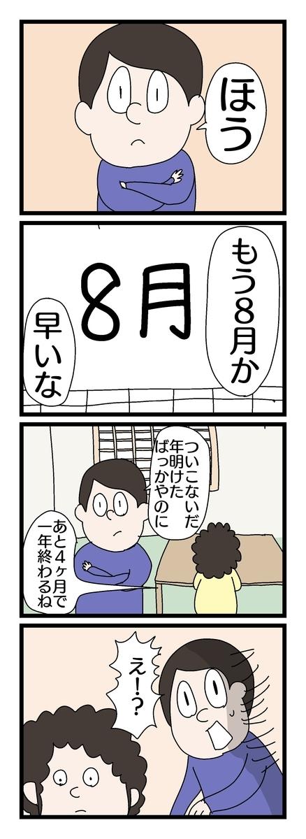 f:id:YuruFuwaTa:20190803003539j:plain