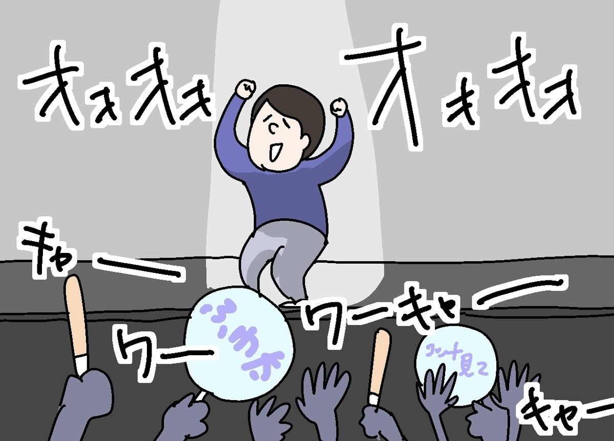 f:id:YuruFuwaTa:20190807101658j:plain
