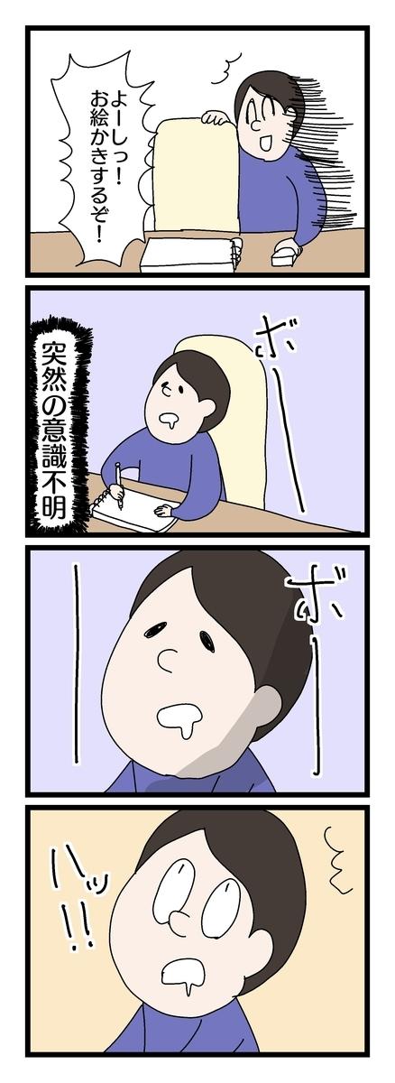f:id:YuruFuwaTa:20190812225950j:plain