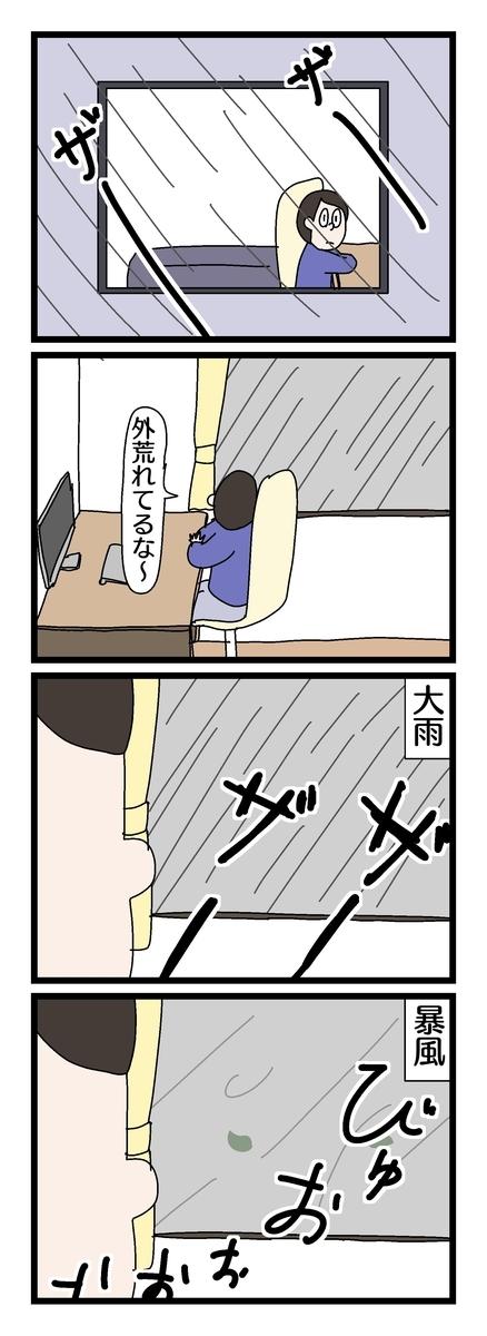 f:id:YuruFuwaTa:20190814171514j:plain