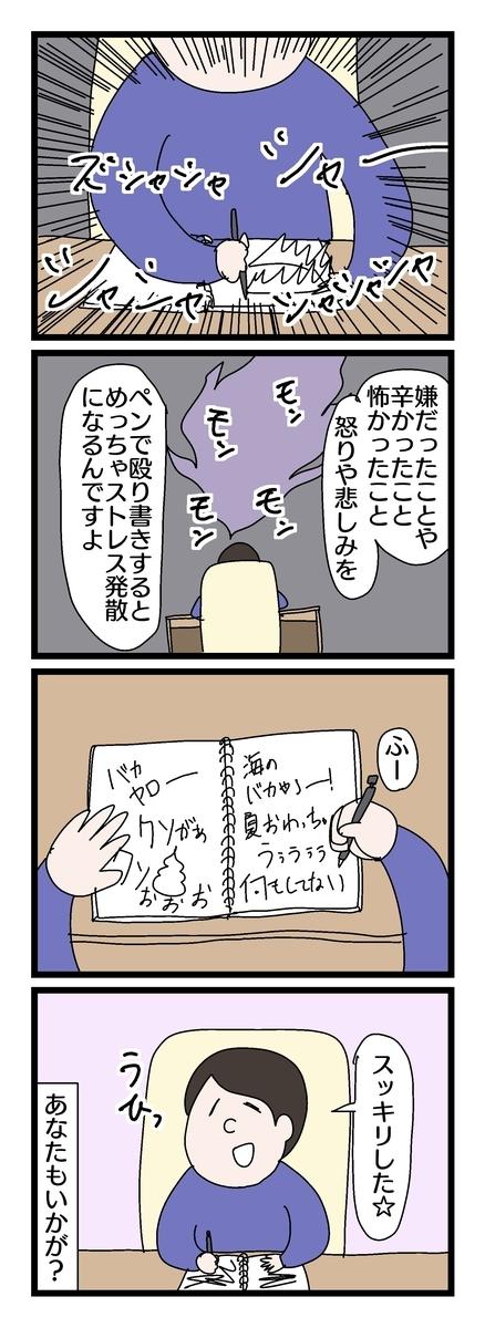 f:id:YuruFuwaTa:20190821120012j:plain
