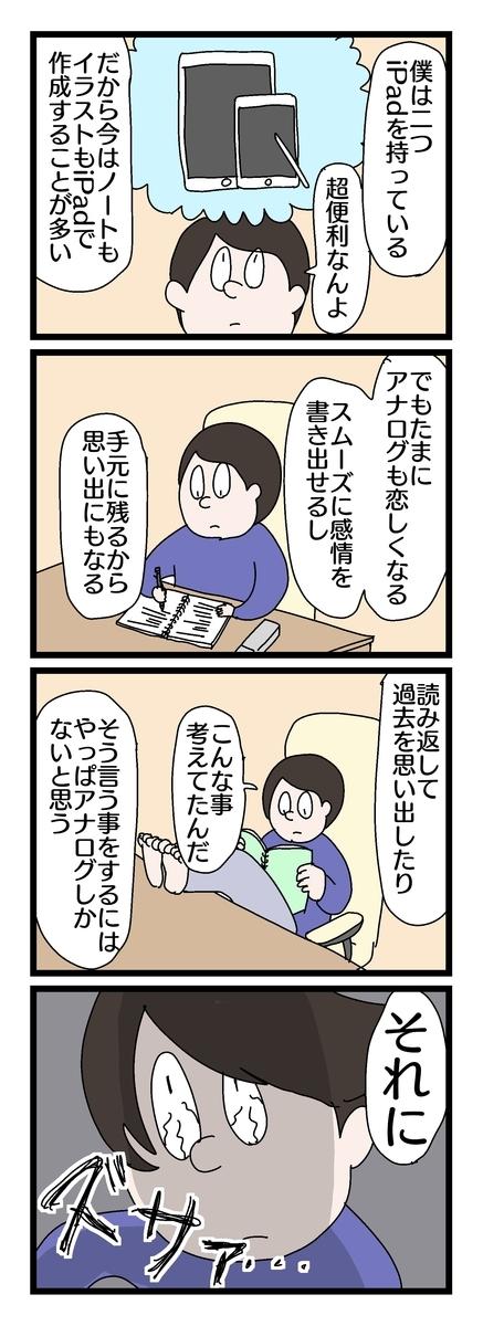 f:id:YuruFuwaTa:20190821120020j:plain