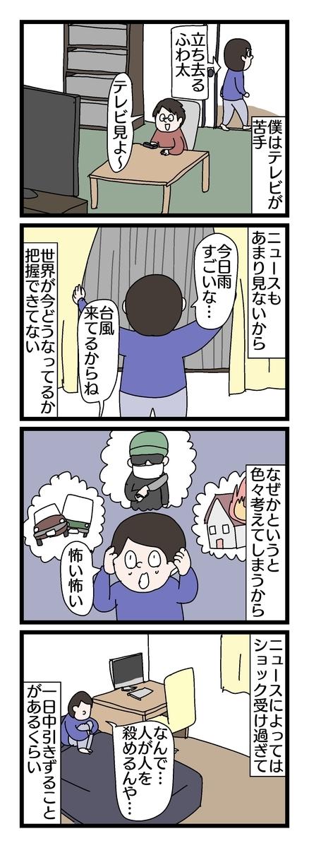f:id:YuruFuwaTa:20190822170515j:plain