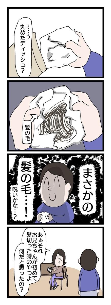 f:id:YuruFuwaTa:20190829152056j:plain