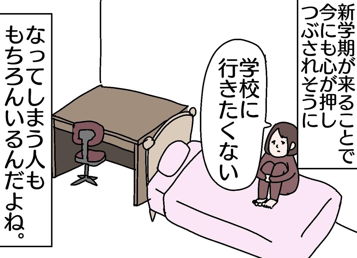 f:id:YuruFuwaTa:20190902170452j:plain