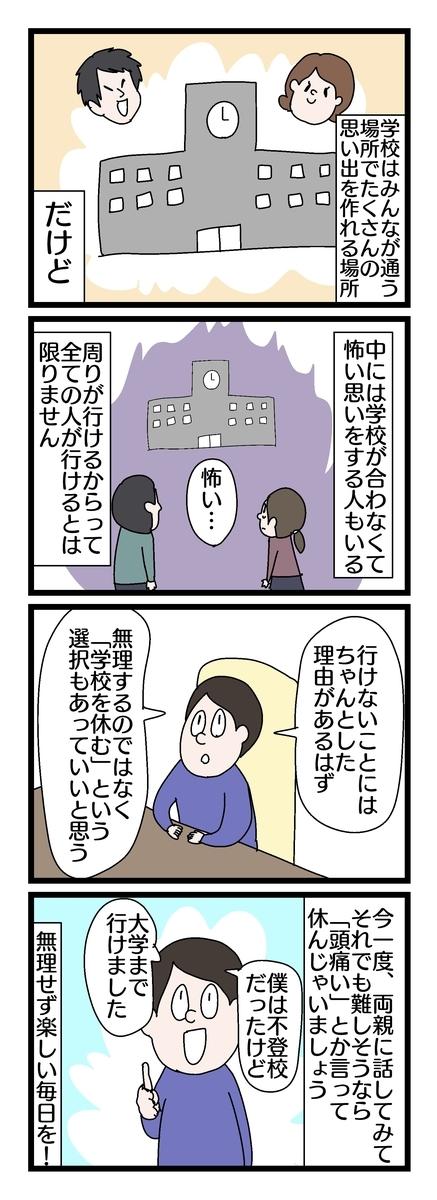 f:id:YuruFuwaTa:20190902170456j:plain
