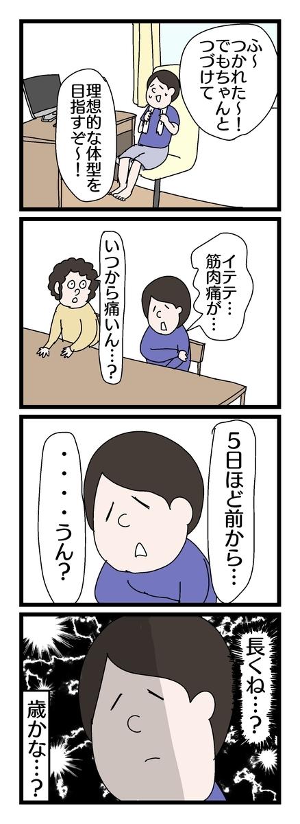 f:id:YuruFuwaTa:20190905150405j:plain