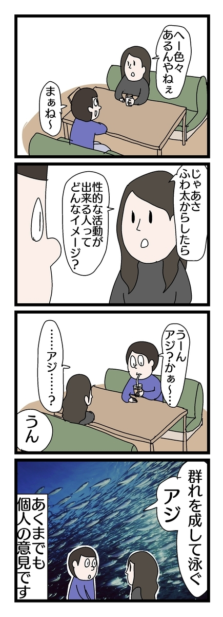 f:id:YuruFuwaTa:20190906105841j:plain