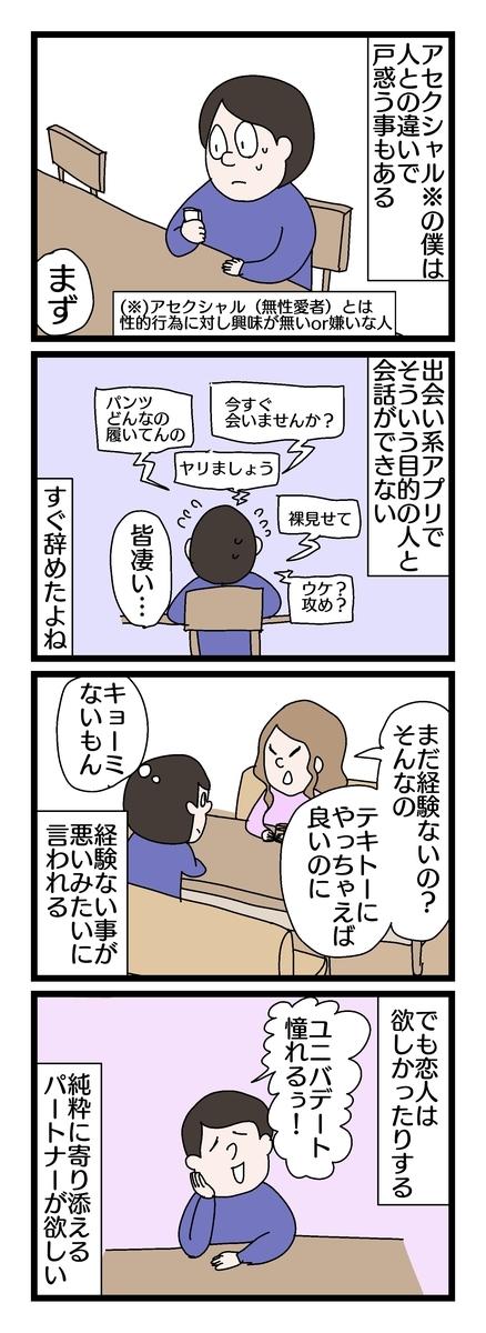 f:id:YuruFuwaTa:20190906105848j:plain