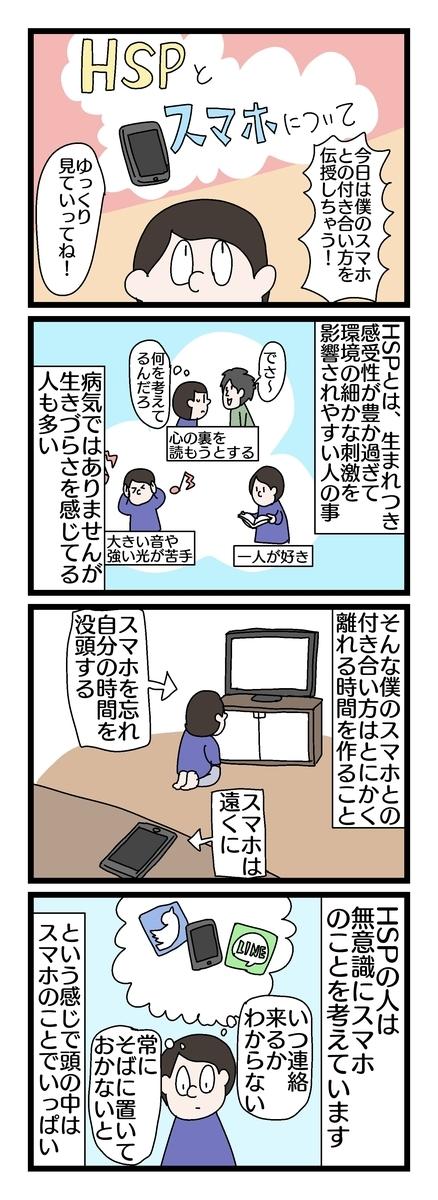f:id:YuruFuwaTa:20190911175717j:plain
