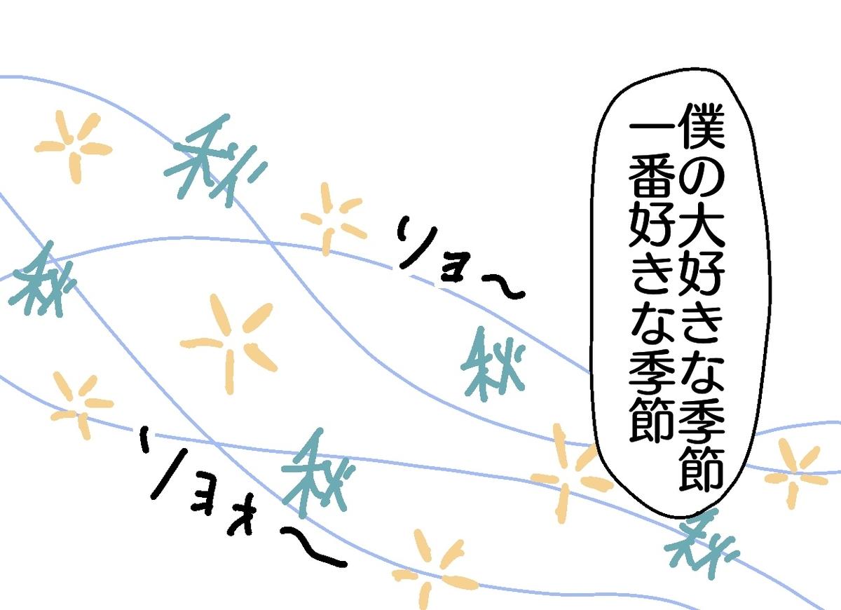 f:id:YuruFuwaTa:20190913175623j:plain