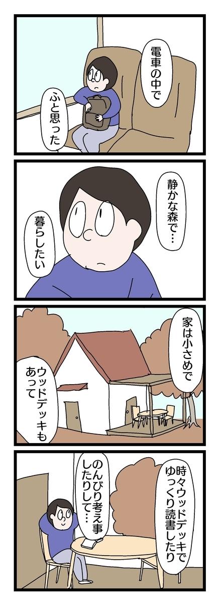 f:id:YuruFuwaTa:20190925174803j:plain