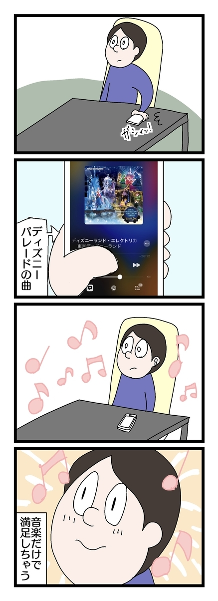 f:id:YuruFuwaTa:20190926154817j:plain