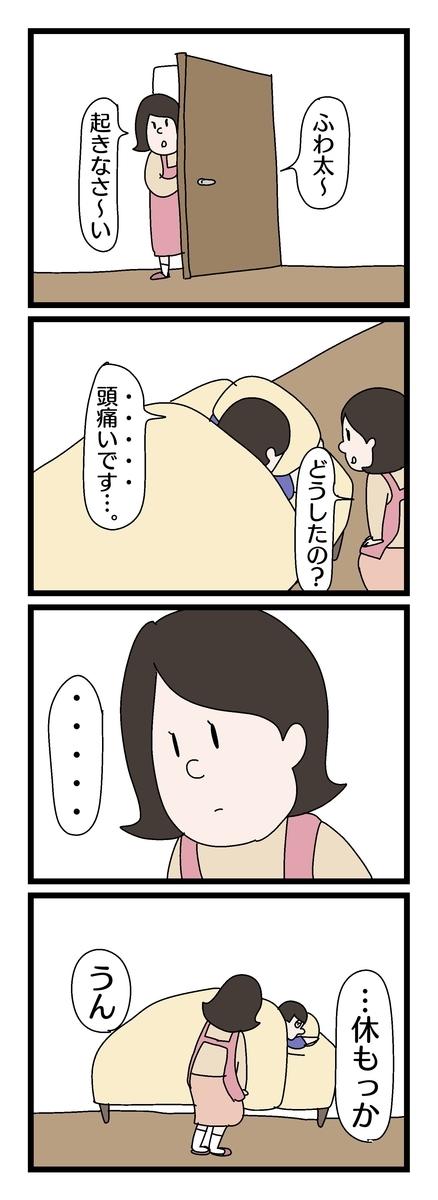 f:id:YuruFuwaTa:20190928162927j:plain