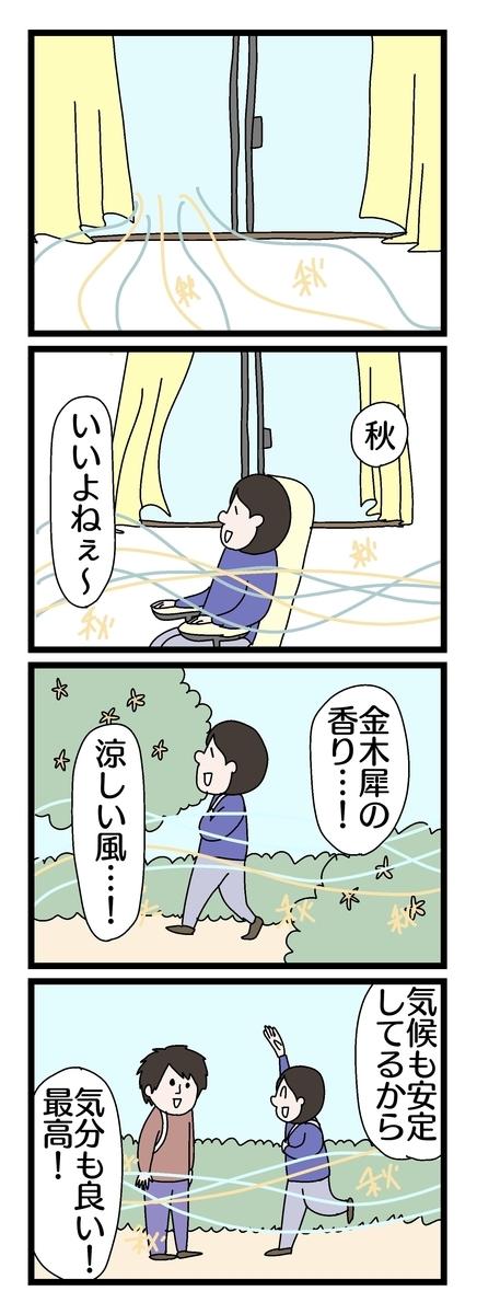 f:id:YuruFuwaTa:20190929161045j:plain