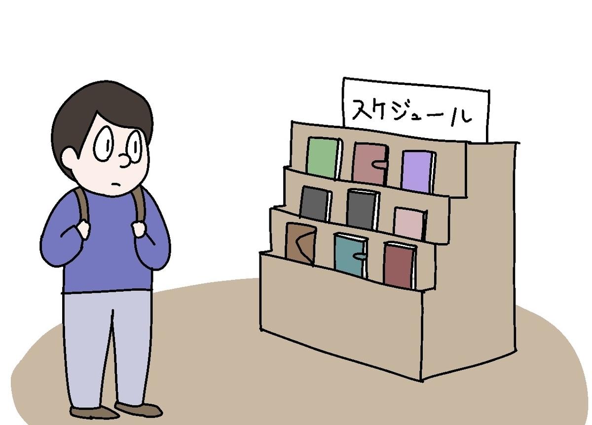 f:id:YuruFuwaTa:20191006172642j:plain