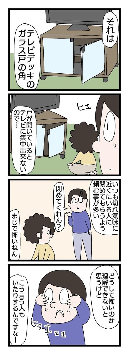 f:id:YuruFuwaTa:20191007093336j:plain