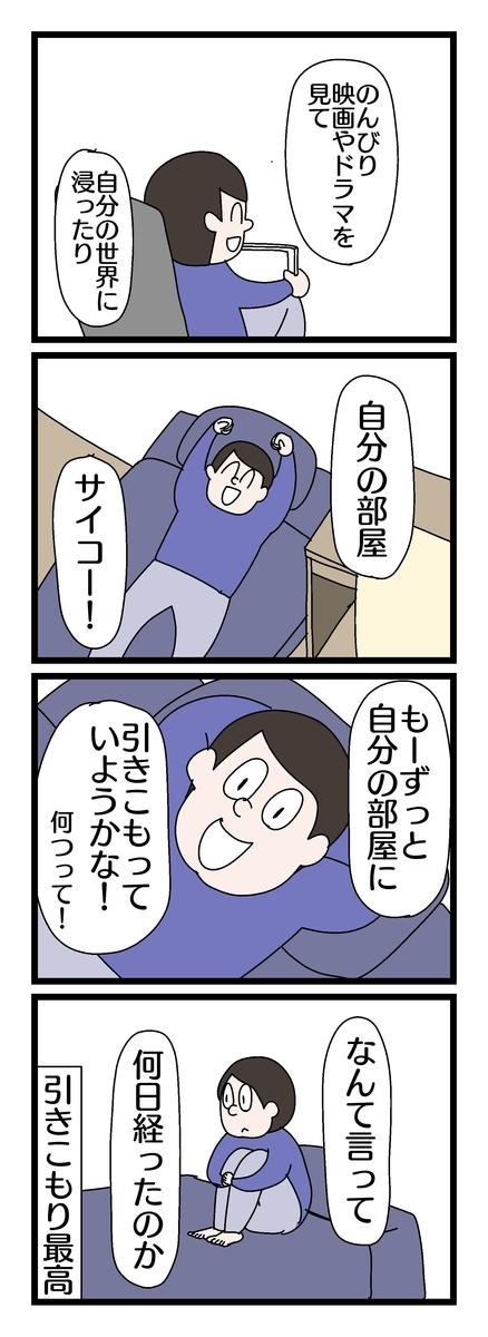 f:id:YuruFuwaTa:20191010160635j:plain