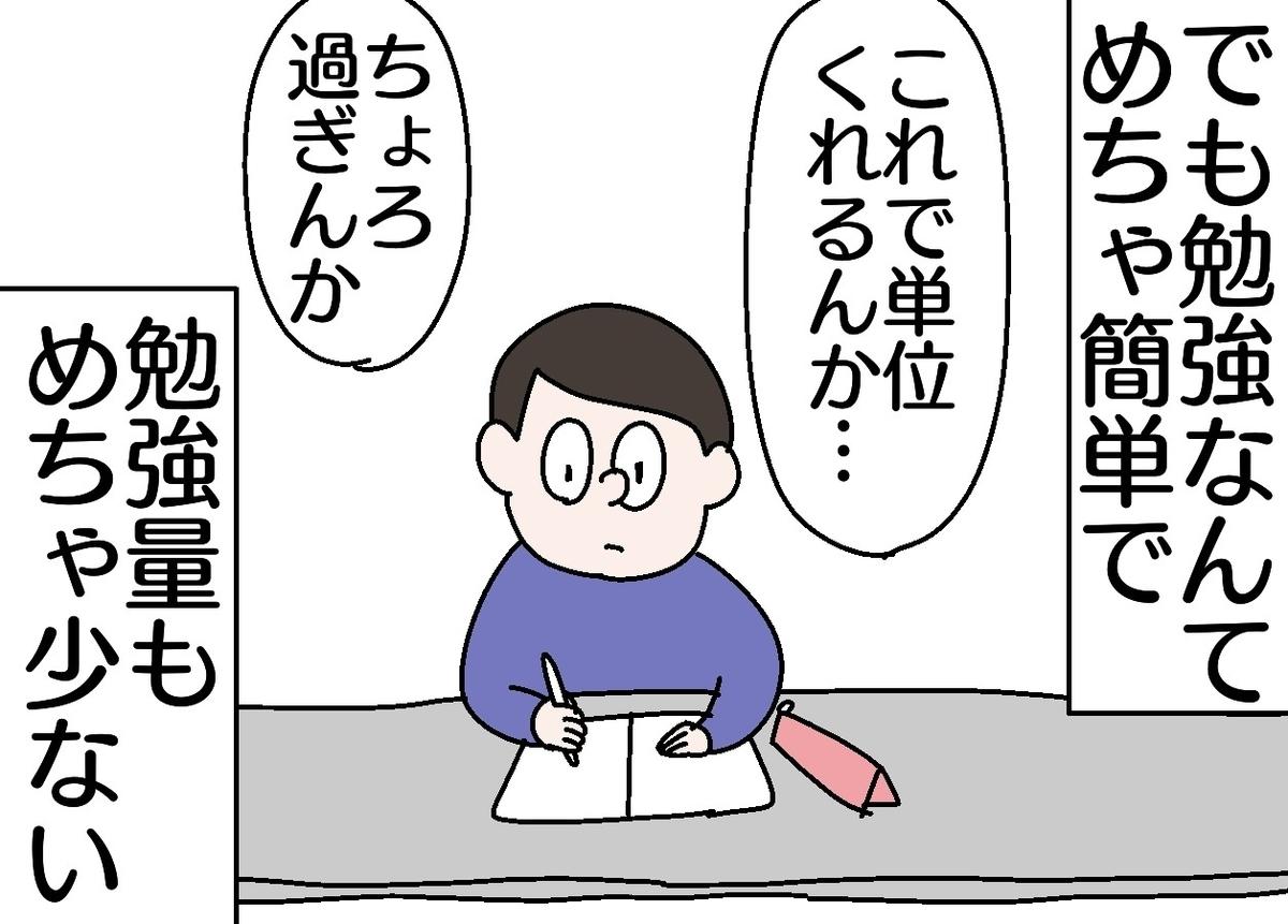 f:id:YuruFuwaTa:20191010223106j:plain