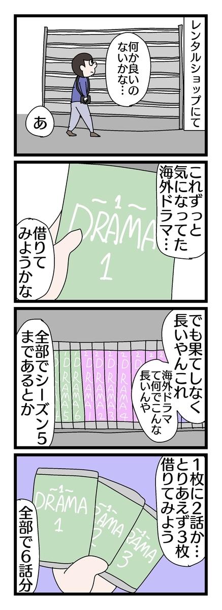 f:id:YuruFuwaTa:20191011232912j:plain