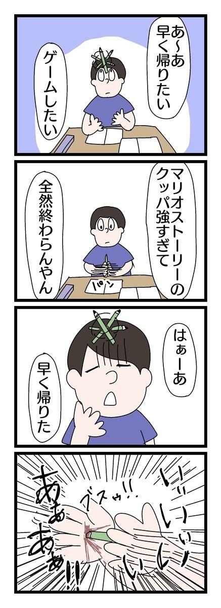 f:id:YuruFuwaTa:20191012161323j:plain