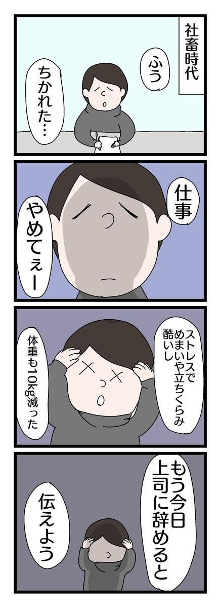 f:id:YuruFuwaTa:20191016164814j:plain