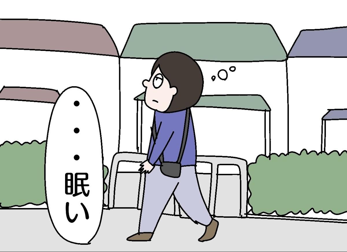 f:id:YuruFuwaTa:20191023165004j:plain