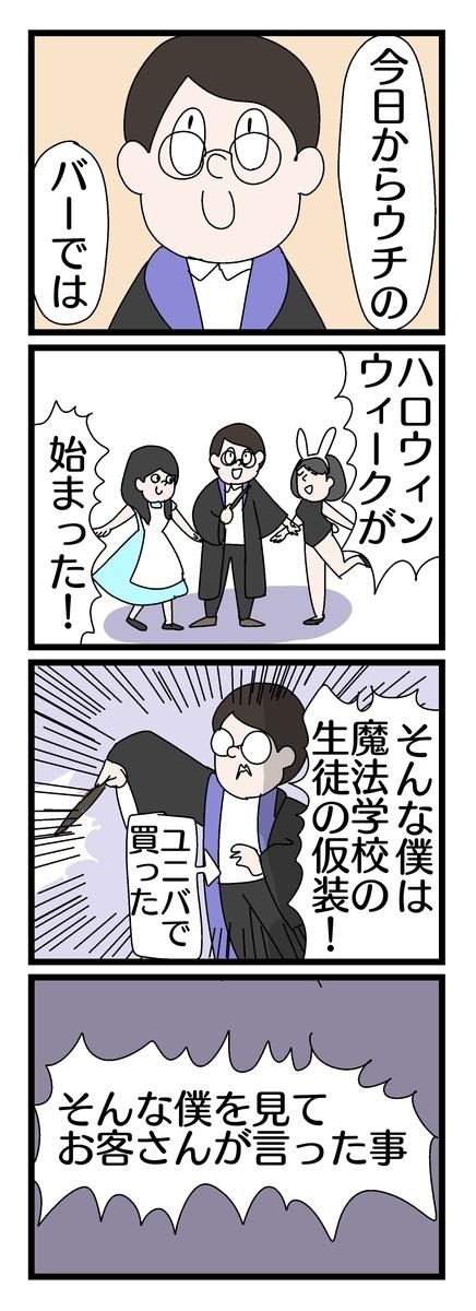 f:id:YuruFuwaTa:20191029185437j:plain
