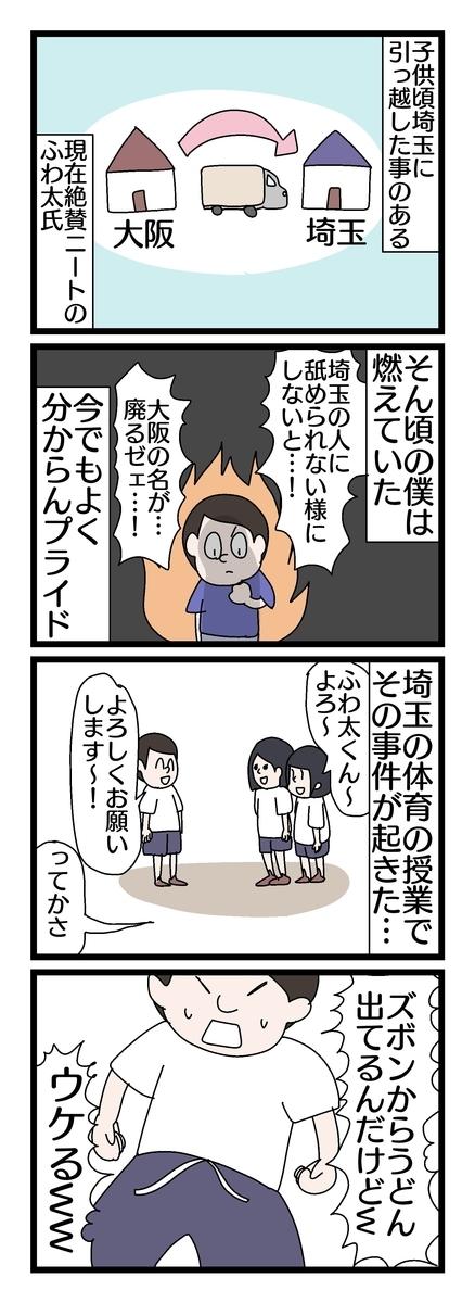 f:id:YuruFuwaTa:20191031164541j:plain