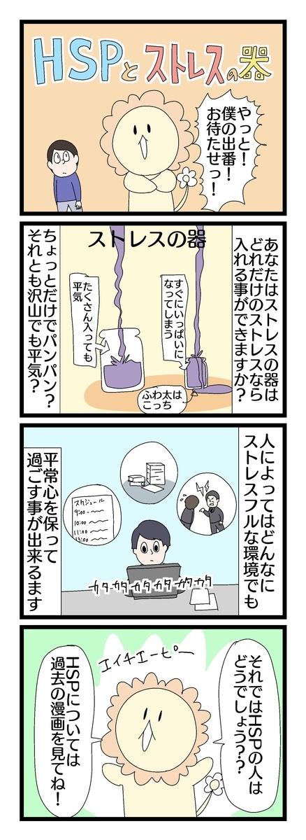 f:id:YuruFuwaTa:20191108182839j:plain
