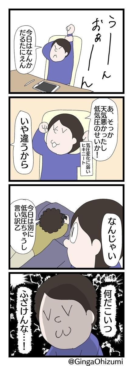 f:id:YuruFuwaTa:20191122182945j:plain