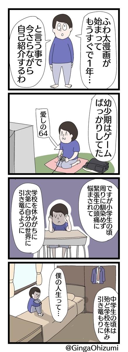 f:id:YuruFuwaTa:20191123155551j:plain