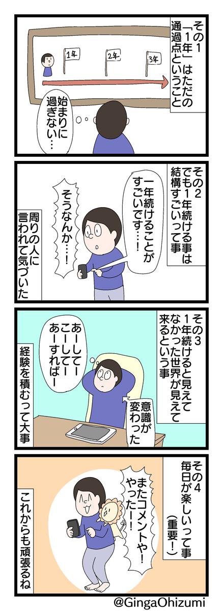 f:id:YuruFuwaTa:20191203150934p:plain