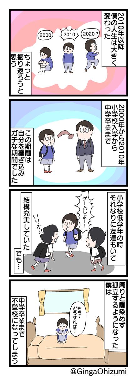 f:id:YuruFuwaTa:20191218172147p:plain