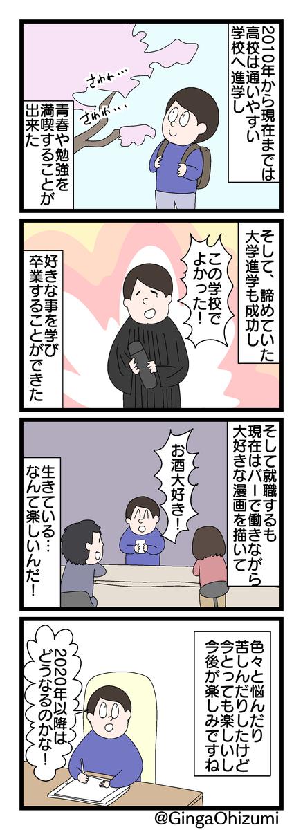 f:id:YuruFuwaTa:20191218172200p:plain