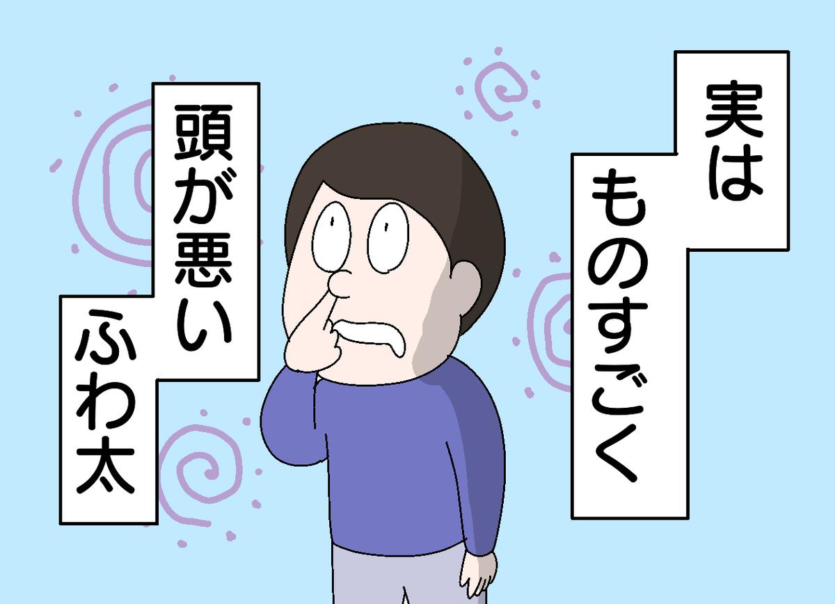 f:id:YuruFuwaTa:20191221151603p:plain