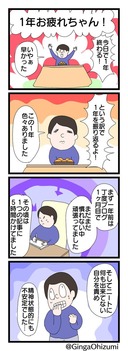 f:id:YuruFuwaTa:20191231174713p:plain