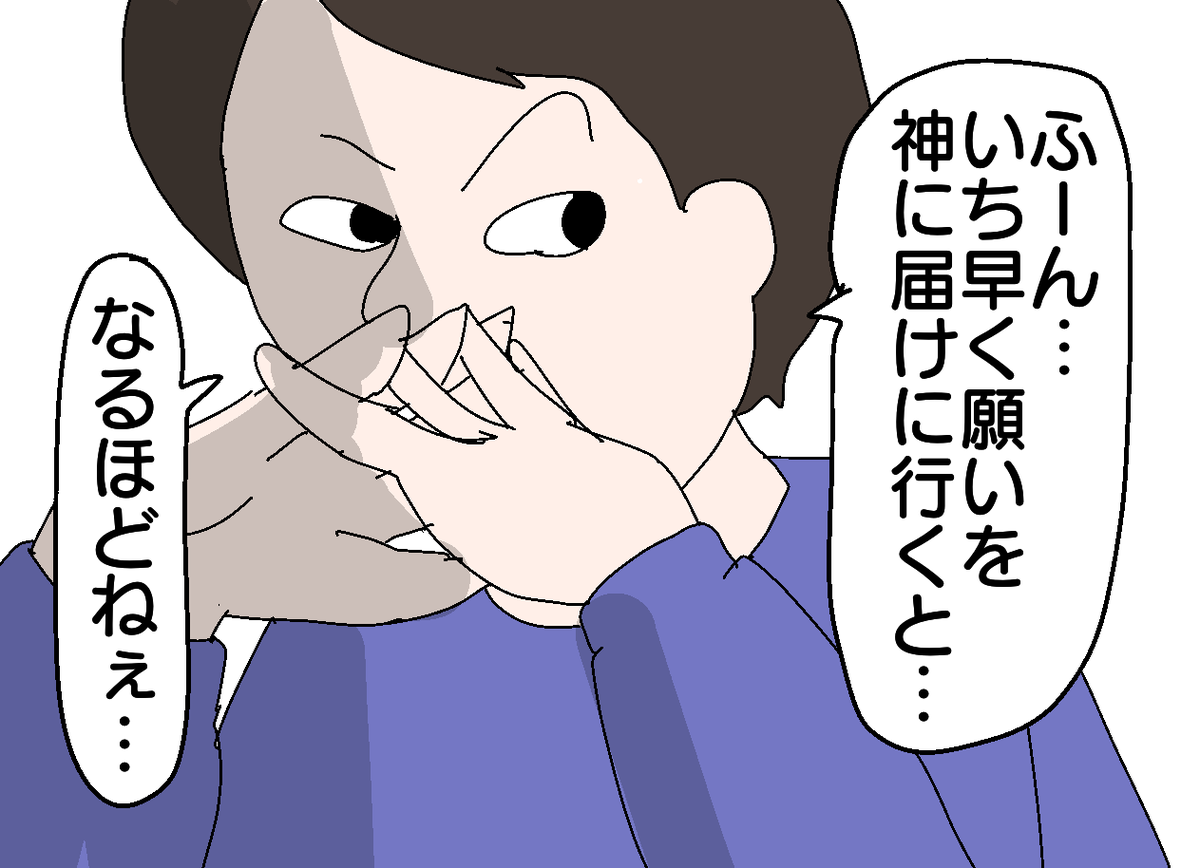f:id:YuruFuwaTa:20200102201340p:plain
