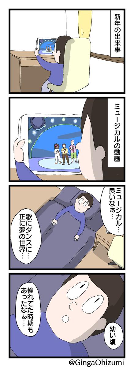 f:id:YuruFuwaTa:20200105105155p:plain