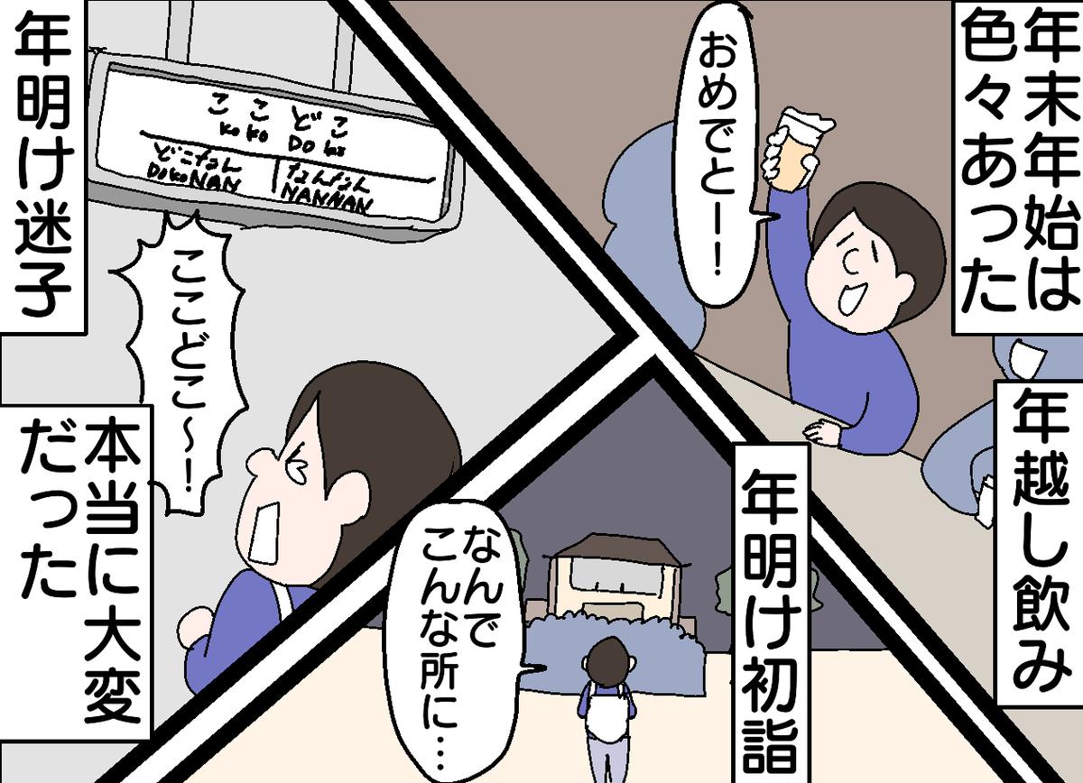 f:id:YuruFuwaTa:20200107111534p:plain