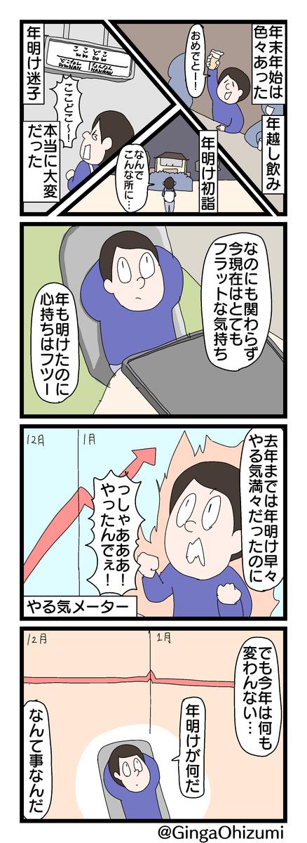 f:id:YuruFuwaTa:20200107111540p:plain