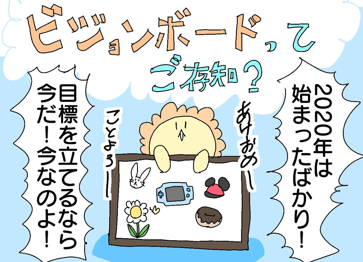f:id:YuruFuwaTa:20200110100401p:plain
