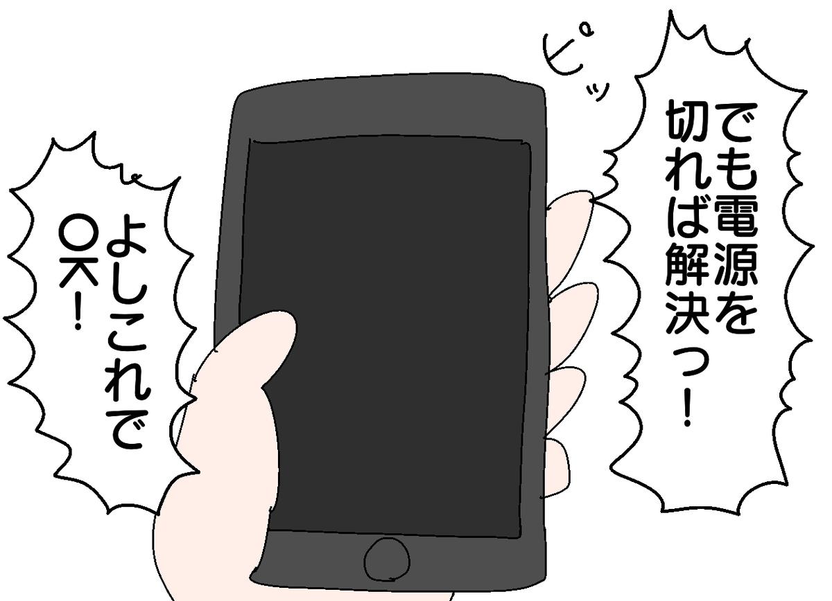 f:id:YuruFuwaTa:20200111101804p:plain
