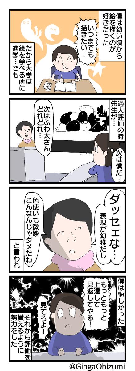 f:id:YuruFuwaTa:20200112122100p:plain