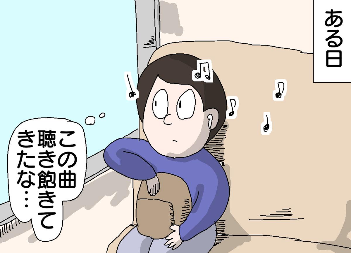 f:id:YuruFuwaTa:20200115192041p:plain