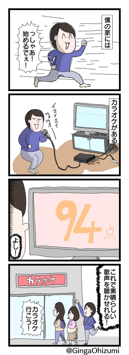 f:id:YuruFuwaTa:20200116164409p:plain