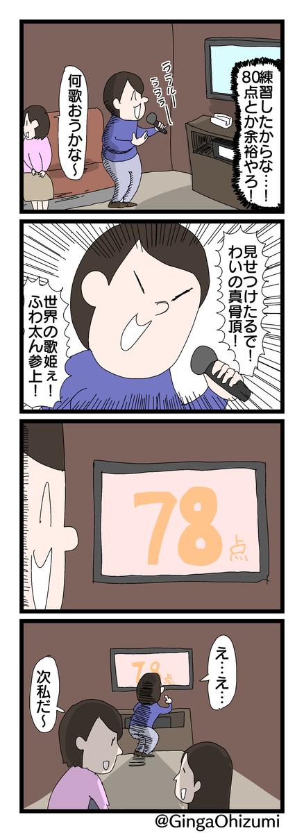 f:id:YuruFuwaTa:20200116164424p:plain