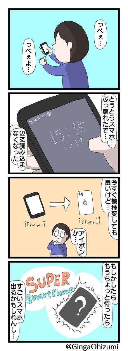 f:id:YuruFuwaTa:20200119155018p:plain
