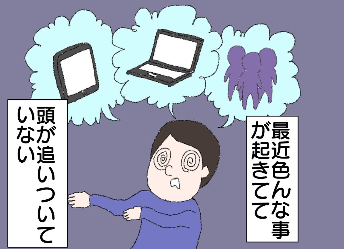 f:id:YuruFuwaTa:20200121111155p:plain